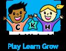 Cool Kids Hub