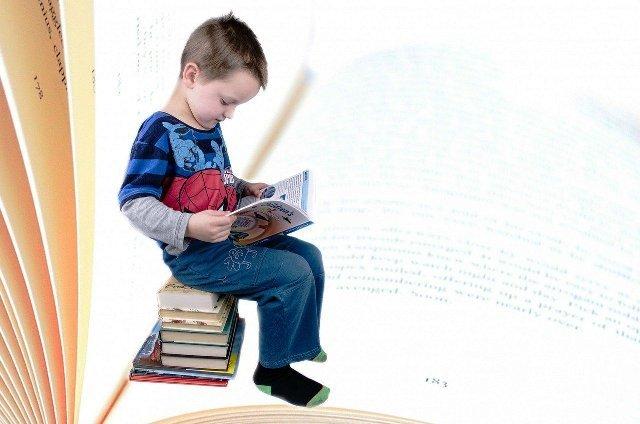 Best Books for Beginner Readers
